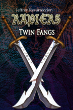 twin-fangs-bookcover_preview.jpg