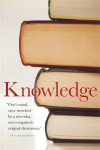 42-15533322_24_36knowledge-posters